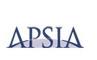 Member of APSIA