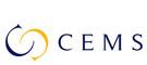 Member of CEMS